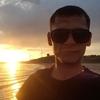Dima, 36, Prymorsk