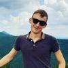 Andrіy, 21, Burshtyn