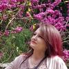 Елена, 50, г.Георгиевск