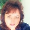 Olga, 41, Ust-Labinsk