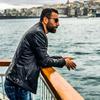Serhan, 33, г.Стамбул