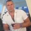 nerijus, 40, г.Лондон