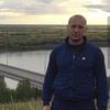 Павел, 30, г.Новороссийск