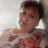 ОЛЬГА, 41 год, Близнецы, Нижний Новгород