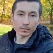 Уктамжон Рахмонов 33 Санкт-Петербург