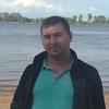 Митя, 34, г.Нижнекамск