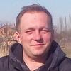 Руслан Брацкий, 38, г.Хмельницкий