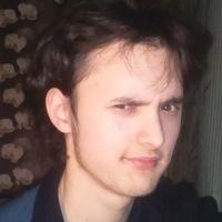 Анатолий, 19 лет, Лев, Балтийск