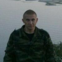 Александр, 38 лет, Рак, Куйбышев