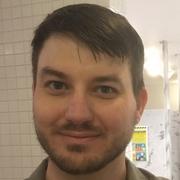 Сергей 44 года (Стрелец) Урай