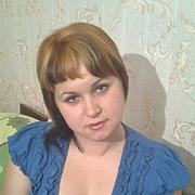 Начать знакомство с пользователем Людмила Мала 34 года (Водолей) в Борзне