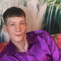 Андрей, 33 года, Дева, Екатеринбург