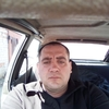 алексей, 39, г.Троицк