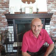 Виктор 44 года (Лев) Ачинск