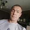 Игорь, 41, г.Брянск
