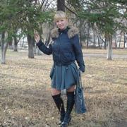 Елена, 34 года, Дева