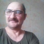 валерий 53 Москва