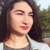 Маринка, 20, г.Сумы