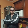 Алік, 30, г.Черновцы