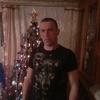 дима, 41, г.Усть-Катав