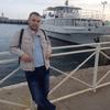 Дима, 33, г.Ялта
