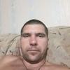 Aleksandr Borozinec, 36, Dinskaya