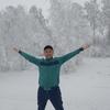 Ruslan, 40, Sol-Iletsk
