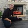 Владимир, 40, г.Саратов