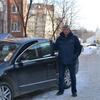 Виктор, 46, г.Уфа