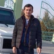 Фахридин 39 Екатеринбург