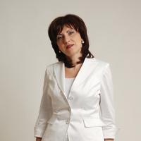 Марина, 62 года, Близнецы, Москва