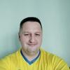 Олег, 47, г.Геленджик