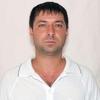 Антон, 33, г.Прокопьевск