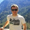 Денис, 32, г.Орск