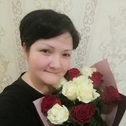 Юлия 39 Саратов