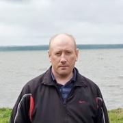 Николай Барышев 33 Дмитров
