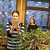 Аня, 34, г.Черноморск