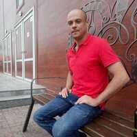 Павел, 34 года, Стрелец, Таганрог