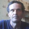 сергей, 53, г.Севастополь