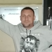 Серёга 36 Нижний Новгород