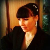 Алёна, 42 года, Водолей, Ростов-на-Дону
