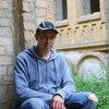 Сергій, 42, г.Ровно