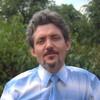 Владимир, 57, г.Ноябрьск