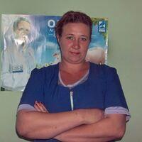 Natali, 40 лет, Скорпион, Запорожье