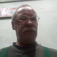 Сергей, 56 лет, Овен, Богданович