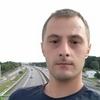 Denis, 30, Rechitsa