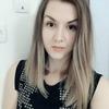 Юля, 28, г.Ростов-на-Дону