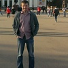 Сергей, 33, г.Новый Уренгой