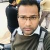 Saurabh, 36, Varanasi