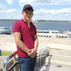 Ruslan, 29, г.Алматы́